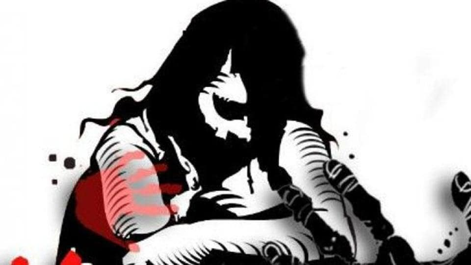Minor girl raped,TamiL nadu,Rape cases in India