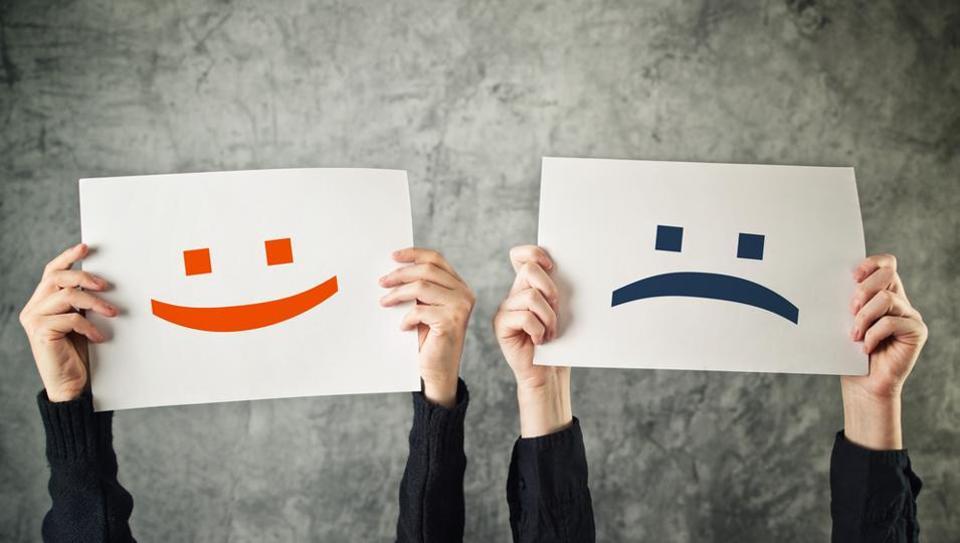 Madhya Pradesh,Happiness index,Happiness