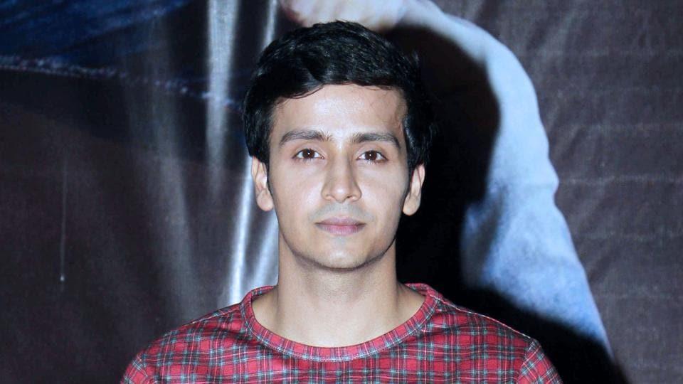 Param Singh,Television,Bollywood