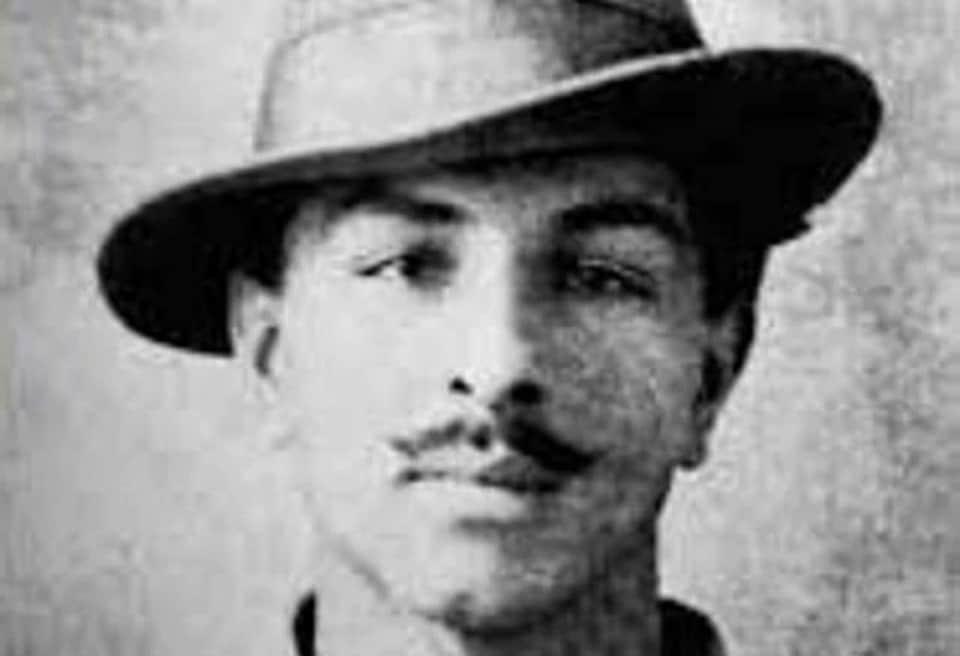 Bhagat Singh,memorial,Pakistan