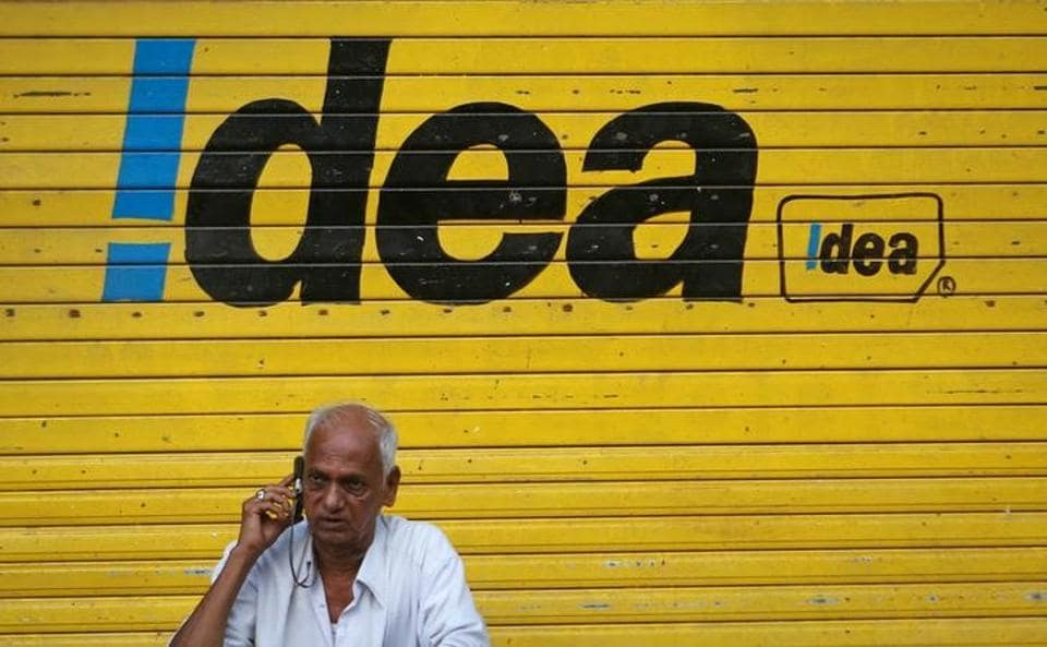 1071162f409 Idea-Vodafone merger  10 things you need to know about the deal ...
