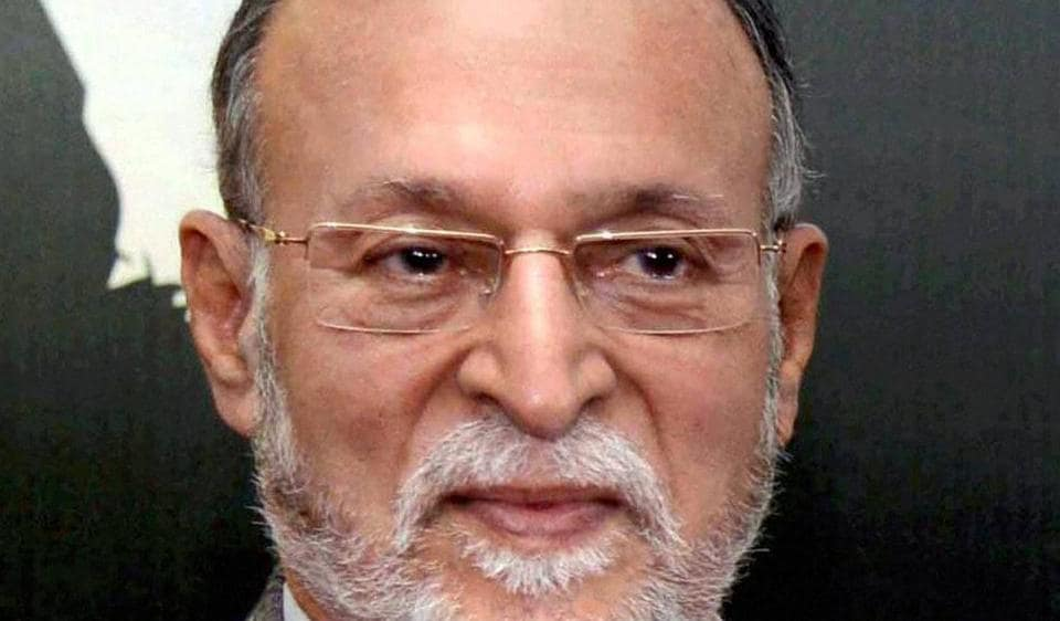 L-G Anil Baijal has asked DDAto set final deadline for allottees of Rohini housing scheme of 1981.