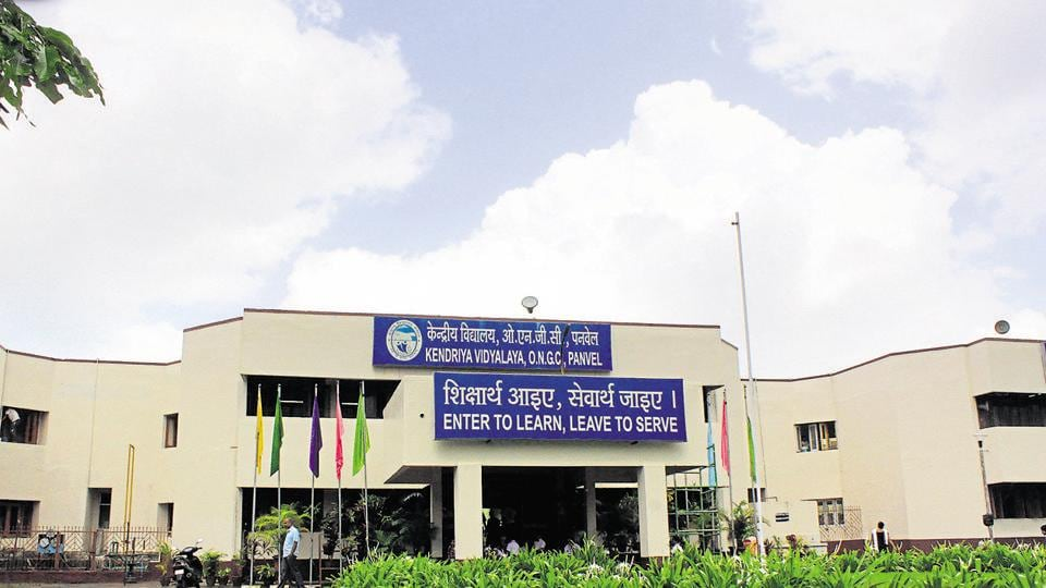 The government will fill up over 10,000 vacant posts in various Kendriya Vidyalayas (KVs) in the country this academic year, HRD Minister Prakash Javadekar said.