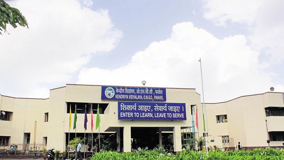 Teaching Vacancies In Indian Universities A Serious Issue, Says Prakash Javadekar