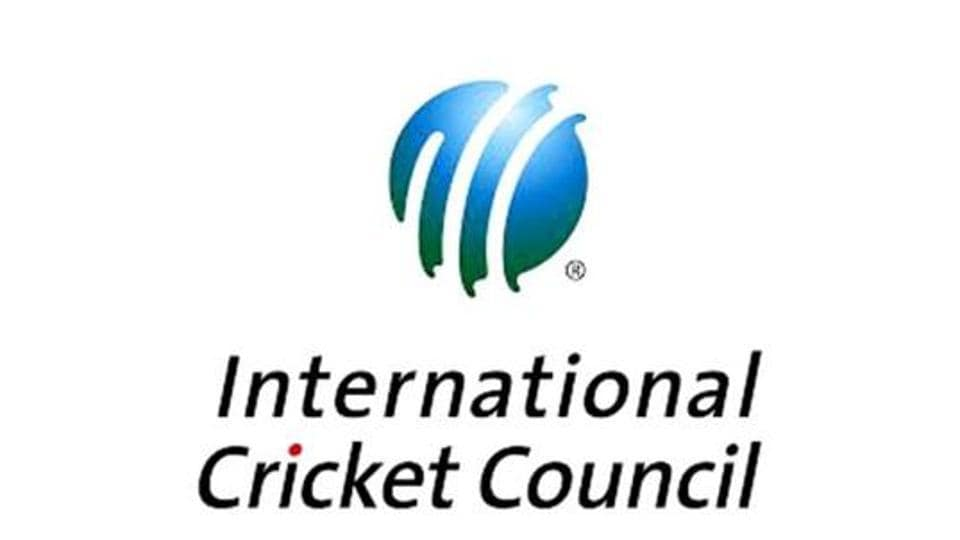 The International Cricket Council (ICC) have appointed Ankur Khanna as the new CFO of the organisation.