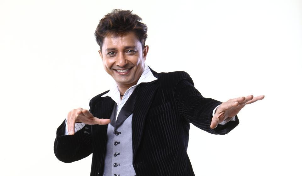 Singer Sukhwinder Singh shares that his friends send him jokes about how couples suffer after marriage.