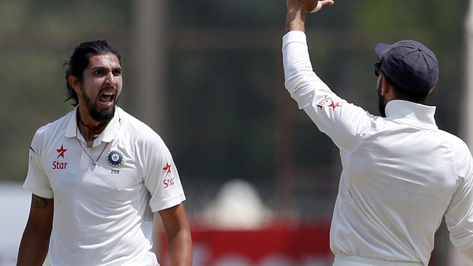 ishant sharma,india vs australia,indian cricket team