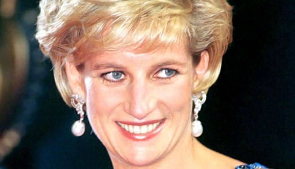 Princess Diana,Prince Charles,British Royalty