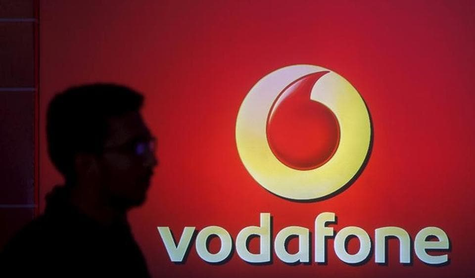Vodafone today said it has partnered with Amazon Prime for video streaming.