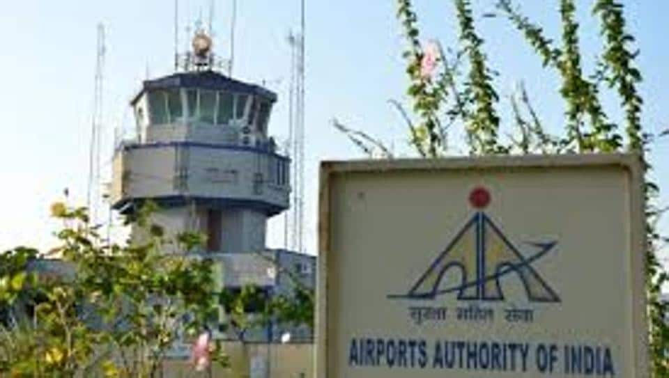The Andhra Pradesh legislature on Tuesday passed resolutions urging the Union Civil Aviation Ministry to rename Tirupati and Vijayawada airports.