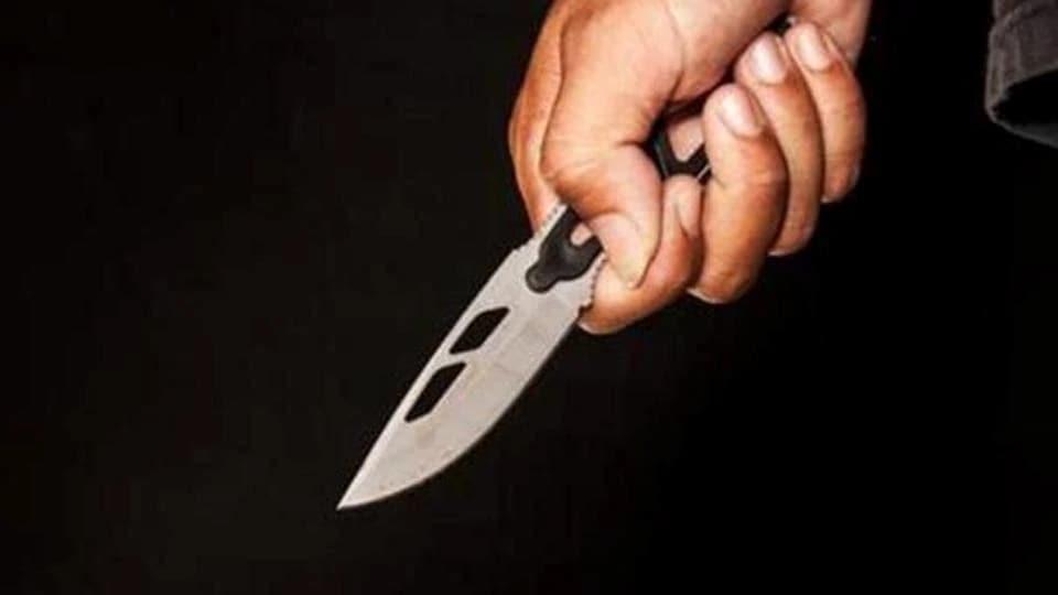 NRIs,Jalandhar,NRI killed
