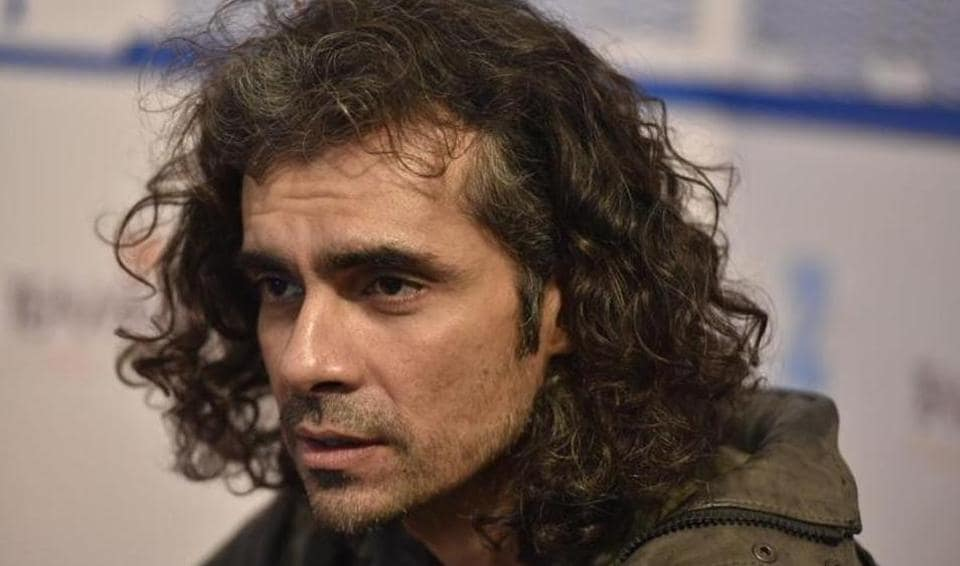 Imtiaz Ali is one of the film-makers who made it to our list of the most stylish personalities in Bollywood.
