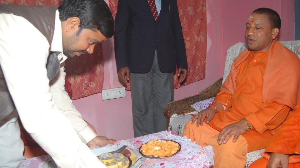 Adityanath