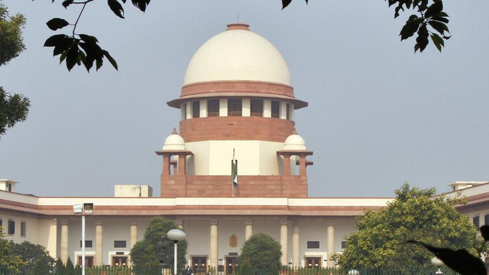 A Supreme Court bench of Chief Justice Jagdish Singh Khehar, Justice DY Chandrachud and Justice Sanjay Kishan Kaul found no infirmity with the high court order directing inquiry by the Central Bureau of Investigation (CBI).