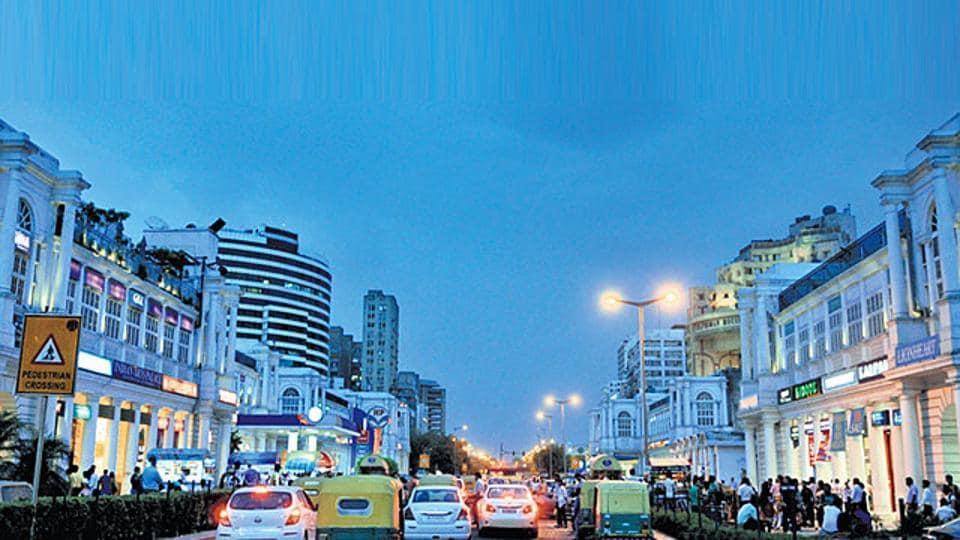World's cheapest cities,Delhi,Mumbai