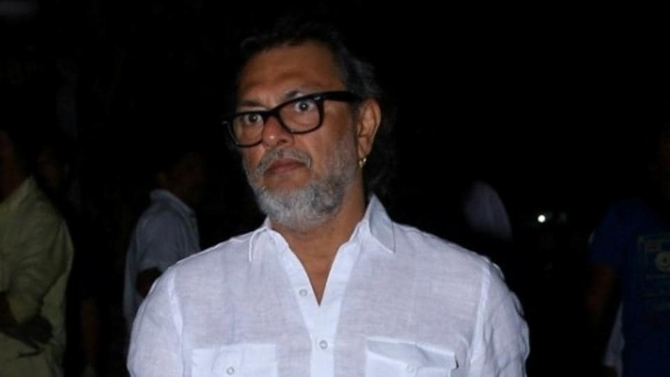 Rakeysh Omprakash Mehra is also a part of the Benegal Committee that was formed to revamp the functioning of the Central Board of Film Certification.