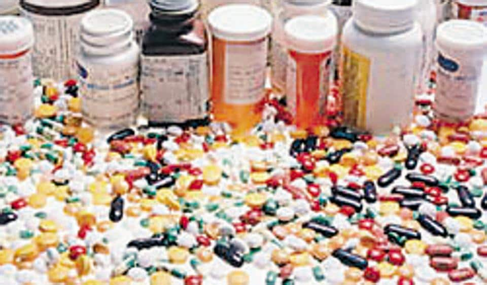 Drug firm Divi's Laboratories today said the US health regulator has issued an import alert on the products manufactured at one of its units in Visakhapatnam, Andhra Pradesh.