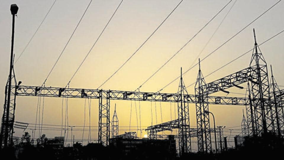 Officials of the power discom said that the mapping process will help them identify faults immediately.