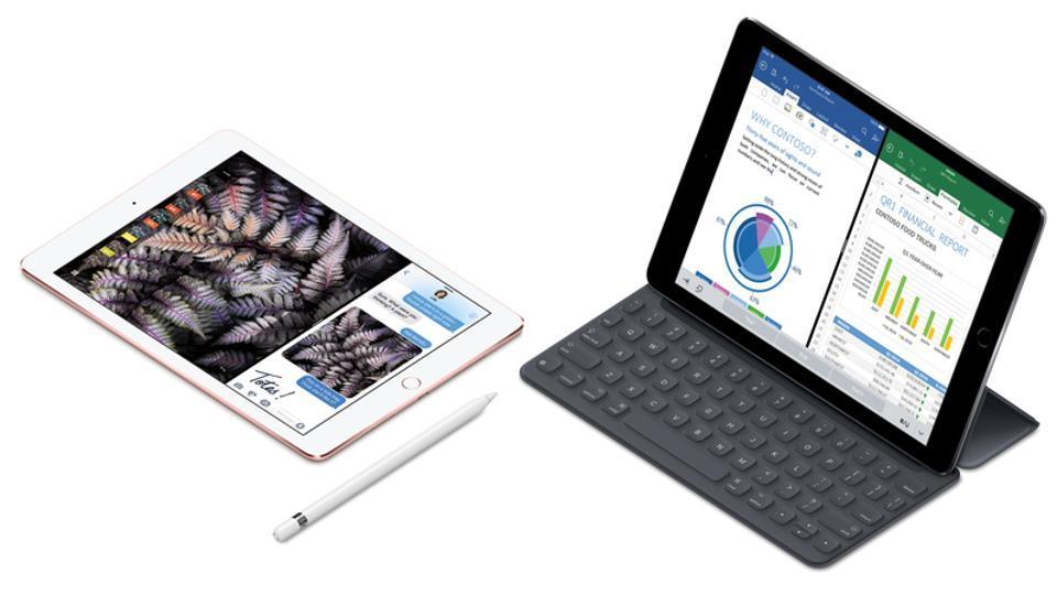 Apple,iPad,iPad Air 2