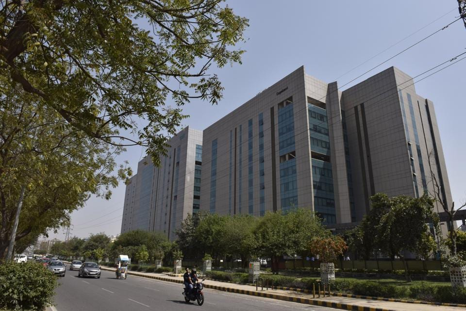 Image result for cognizant gurgaon