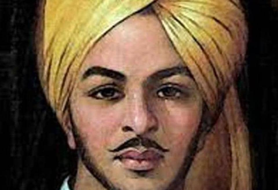 The Border Security Force (BSF) is planning to put on display the pistol used by the freedom fighter Bhagat Singh to kill British officer John Saunders in 1928, at its new arms museum here.