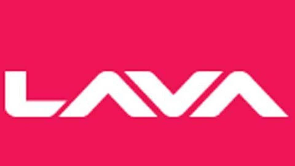 Lava may launch two new mid-segment handsets that will focus on camera features.
