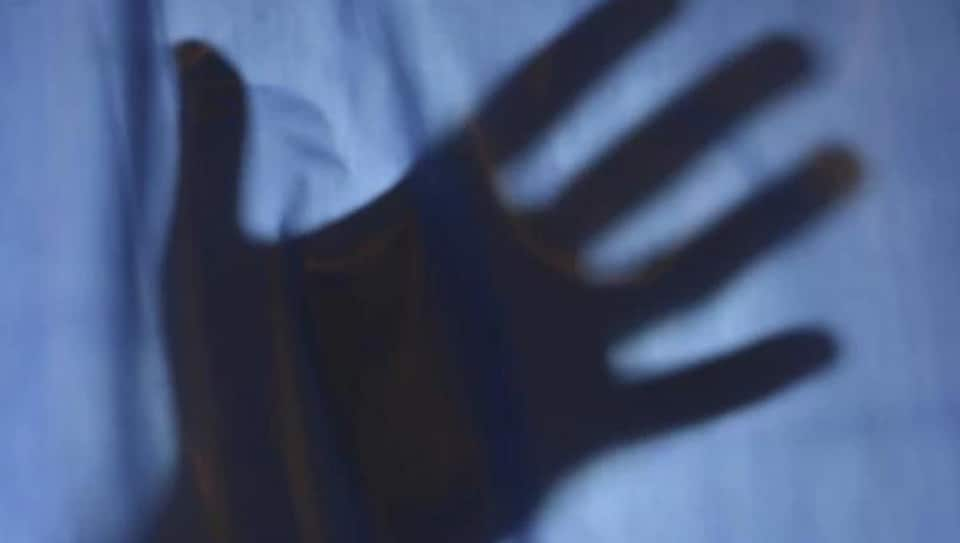 It is the second such incident in three days as on Saturday, a similar incident was reported outside the district courts when family members of a woman had attacked her husband after they got married against their wish.