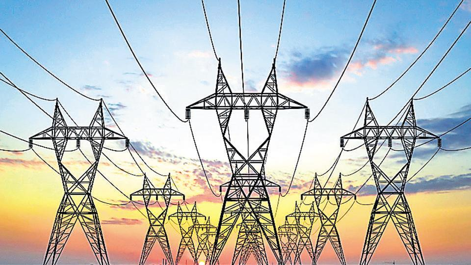 Bihar is working to improve power generation, distribution and transmission.