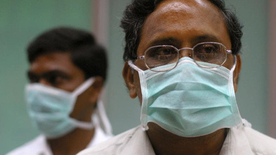 Maternal health,Male health workers,Rural health statistics