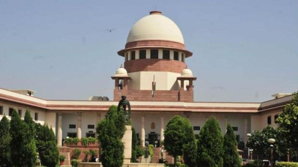 The Supreme Court on Tuesday declined Trinamool Congress leaders' plea to set aside a Calcutta high court order directing the CBI to probe Narada News' sting operation.