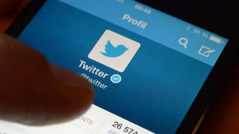 "Twitter on Tuesday said it suspended 376,890 accounts in the second half of 2016 for ""promotion of terrorism,"" an increase of 60 percent over the prior six-month period."