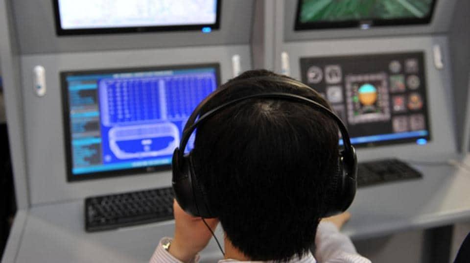 Vietnam,Air traffic control,Aviation safety