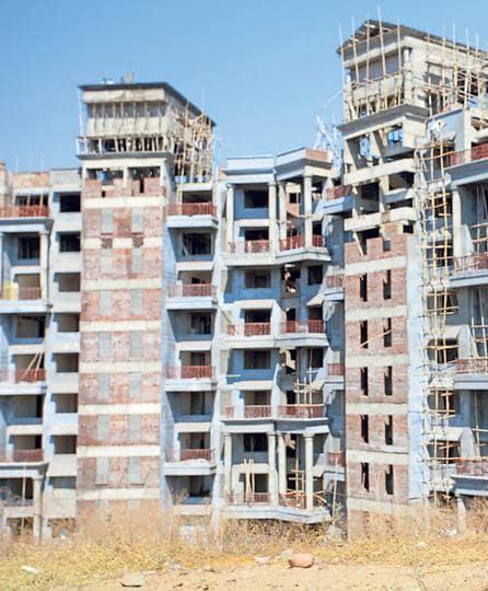 real estate,property,rera