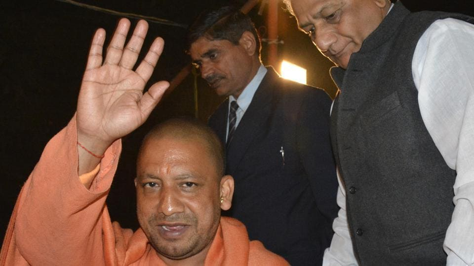 As chief minister Yogi Adityanath he will have to convert rhetoric to reality but the bitter truth is that not all promises made in the electoral battlefield are easy to implement
