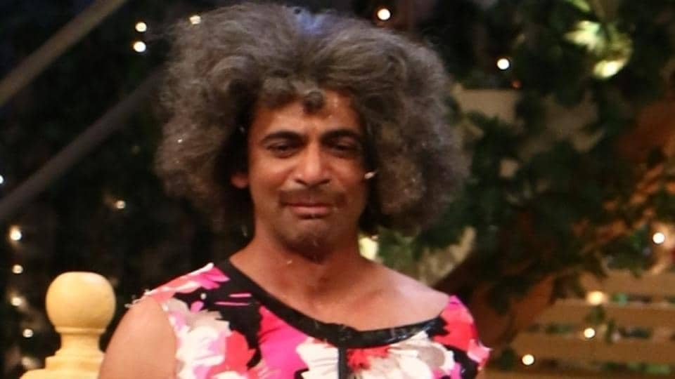 Sunil Grover may not come back to The Kapil Sharma Show.
