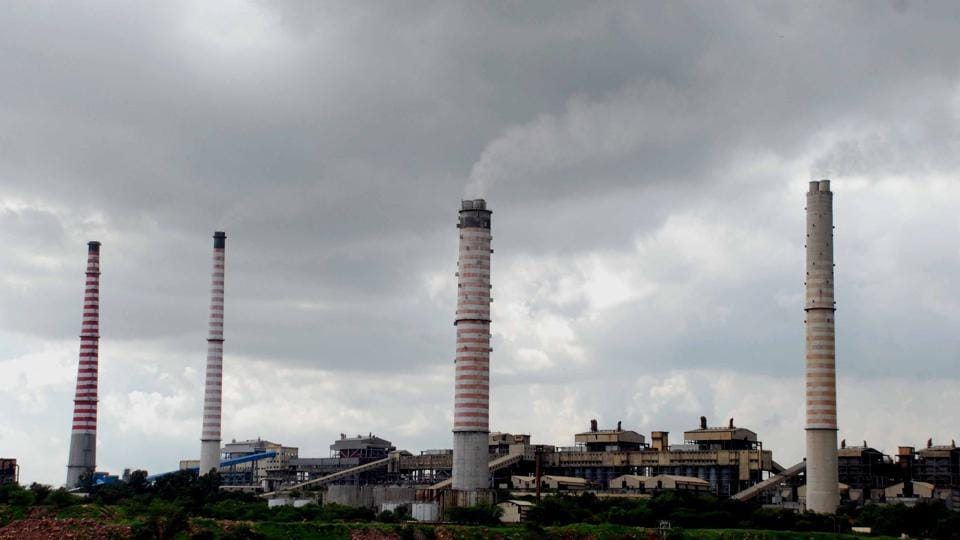 KSTPS employees are apprehensive about closure or disinvestment of the plant following the state government's decision to disinvest its stake in two other power plants of the Kota region.