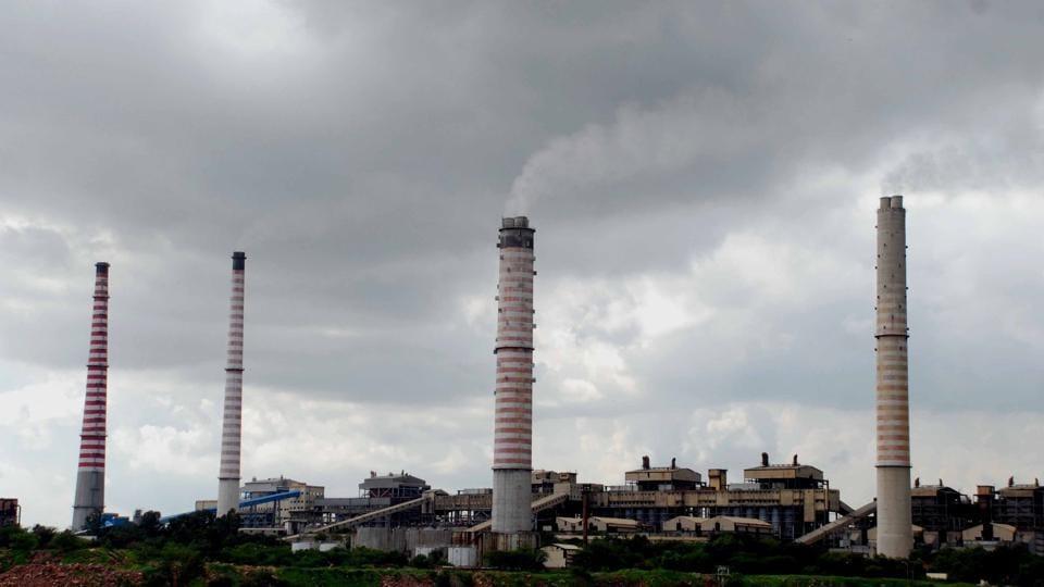 Rajasthan,KSTPS,disinvestment