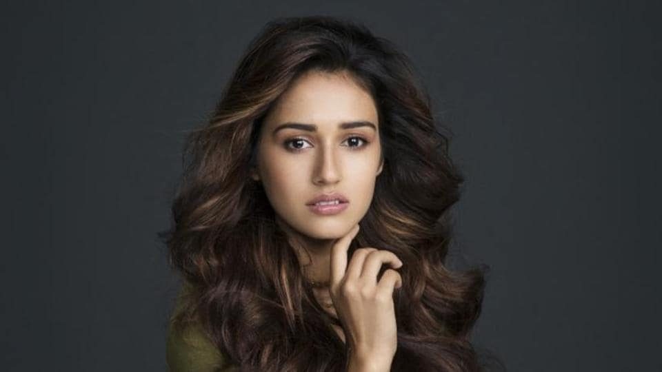 Reports were doing round that, director Punit Malhotra is keen to cast Disha Patani opposite Tiger Shroff in the second instalment of 2012 blockbuster.