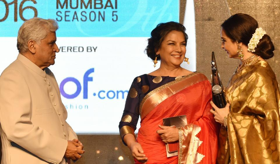hindustantimes.com - No author entered - HT Most Stylish 2017: Latest news, photos, videos