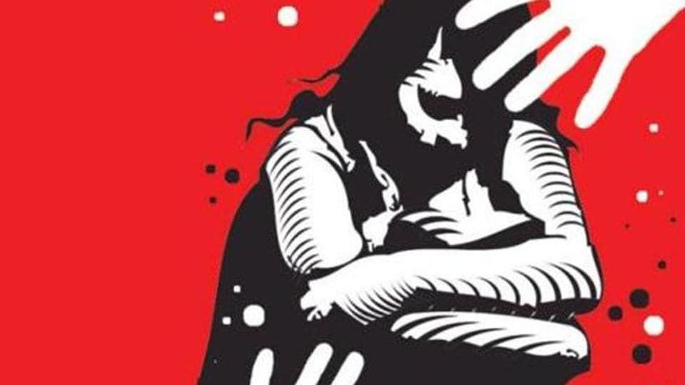 Gurgaon,minor raped,class 10 girl raped