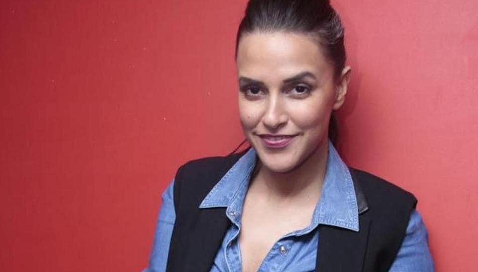 Neha Dhupia,Bollywood,Actor