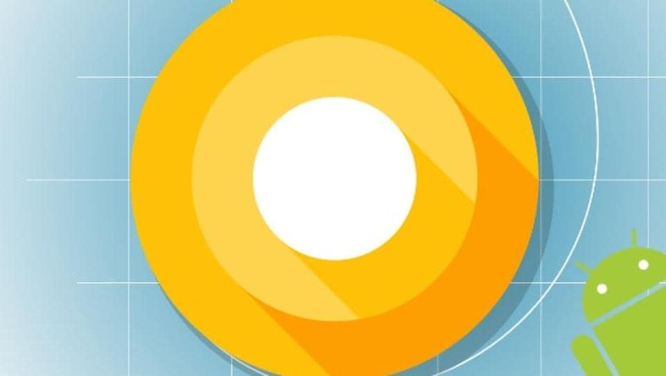 What could Google possibly intend to call Android O?