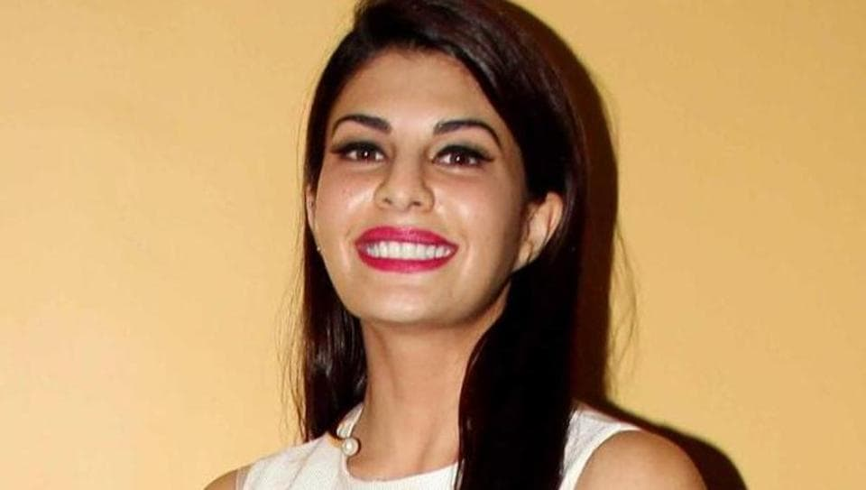 Jacqueline Fernandez wants to contribute to social causes.