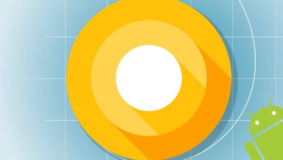 Google has released a first developer preview of Android O. There is a promise of better battery life, snoozing notifications, and more.