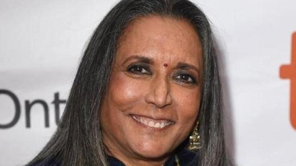Deepa Mehta believes Indian filmmakers are coming up with stories that matter.