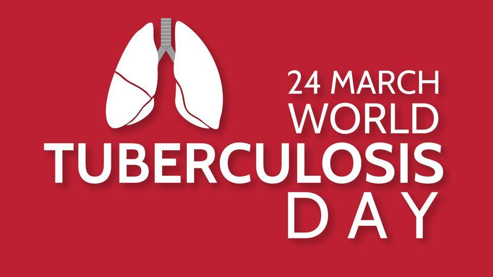 Tuberculosis is one of the top 10 causes of death globally and approximately 500,000 children are diagnosed with the disease annually, according to the World Health Organization (WHO) estimates.