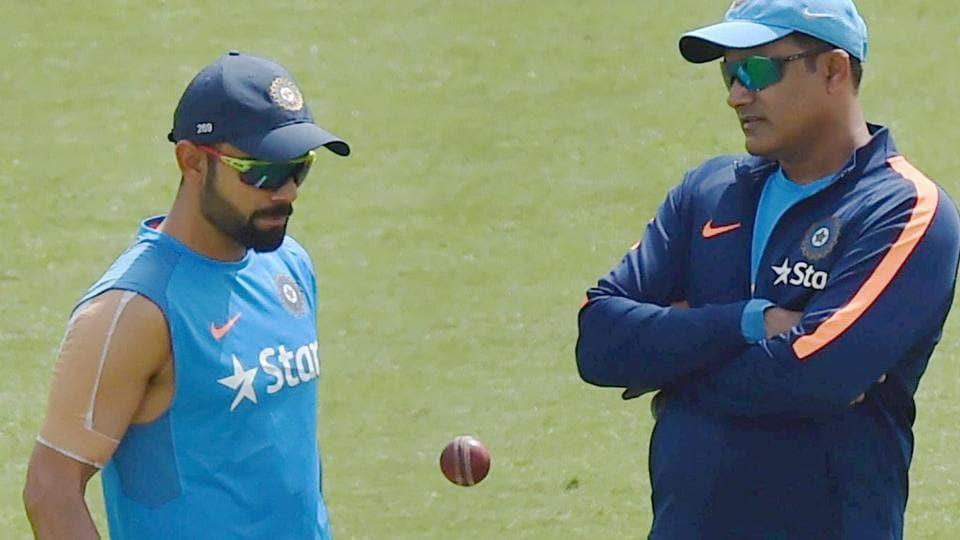 India vs Australia,Virat Kohli,Shreyas Iyer
