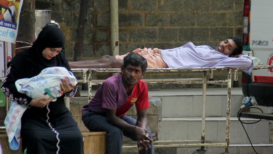 Maharashtra,doctors,resident