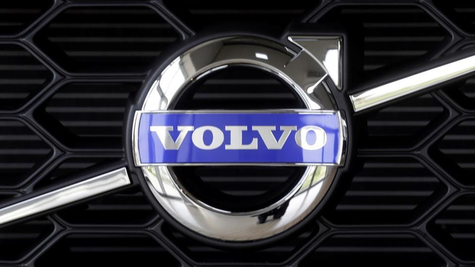 The 8400 Volvo City Bus is compliant with UBS-II norms apart from BS IV emission norms.