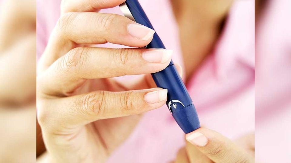 Beware of being Insulin-resistant! It also affects our cognitive performance.